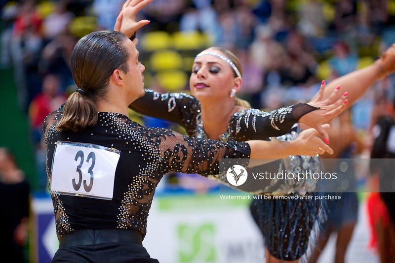 Hessen Tanzt 2014